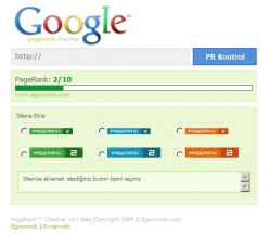 google-pagerank-checker-249x215
