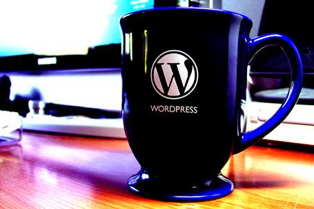 WordPress için yazı içi reklam eklentisi