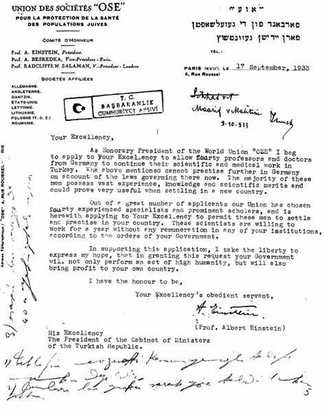 http://www.evrence.com/wp-content/uploads/2009/09/Einstein-mektup.jpg