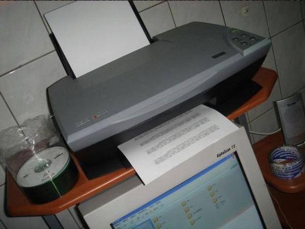 kopya-cekme-teknigi-2