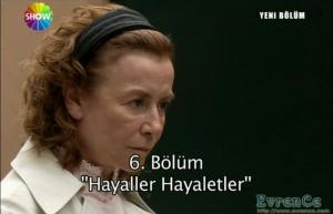 Ezel-bolum-6