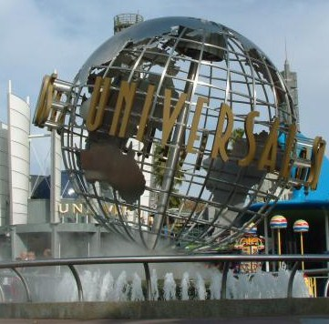 Universal_Studios_Uniglobe