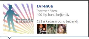 facebook-tipbox