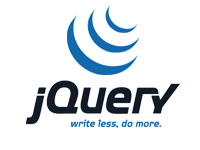 jquery-logo-official