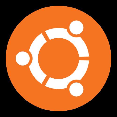 ubuntu-logo-large