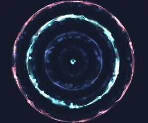 Ekran Resmi 2014-12-05 15.59.07 1