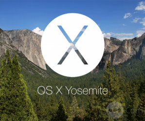 Apples-OS-X-Yosemite1